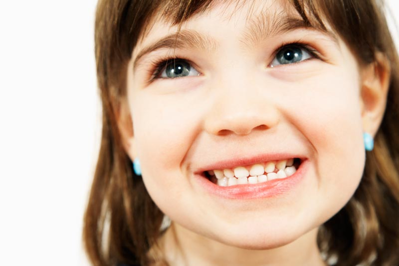 Dental Mistakes to Avoid When Caring for Your Little Hero's Teeth – Part 2