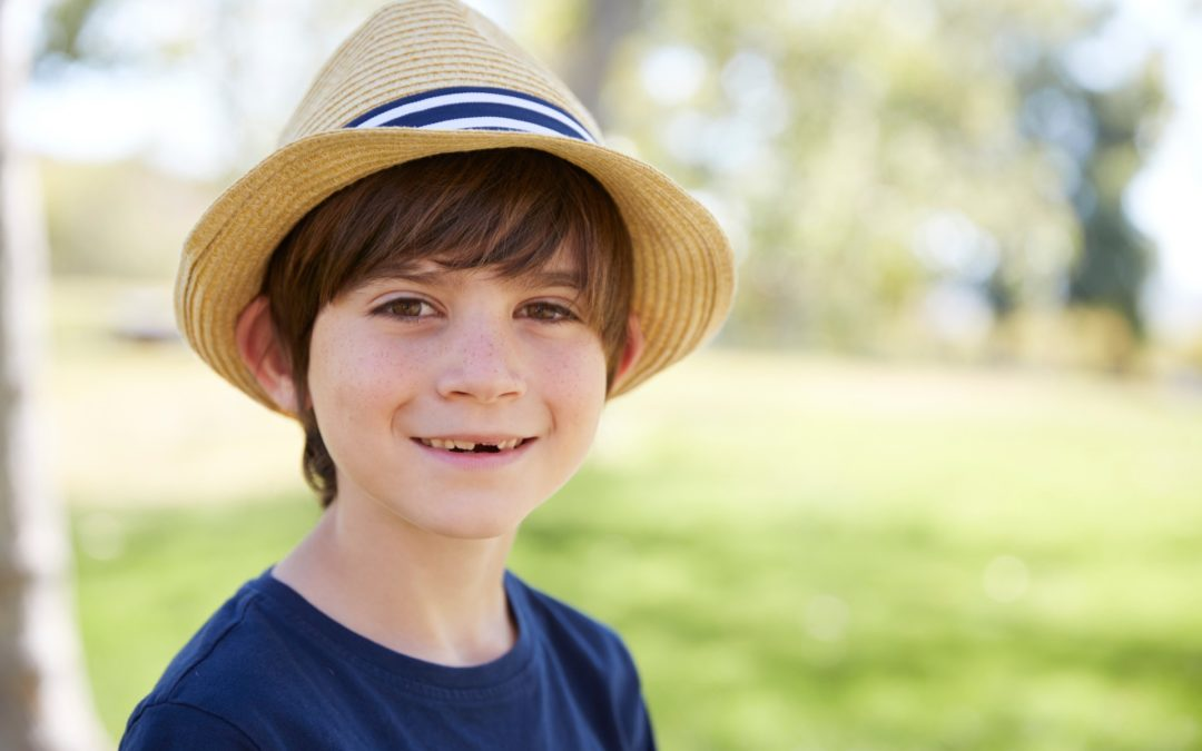 What Parents Need to Know About Tooth Extractions for Their Children
